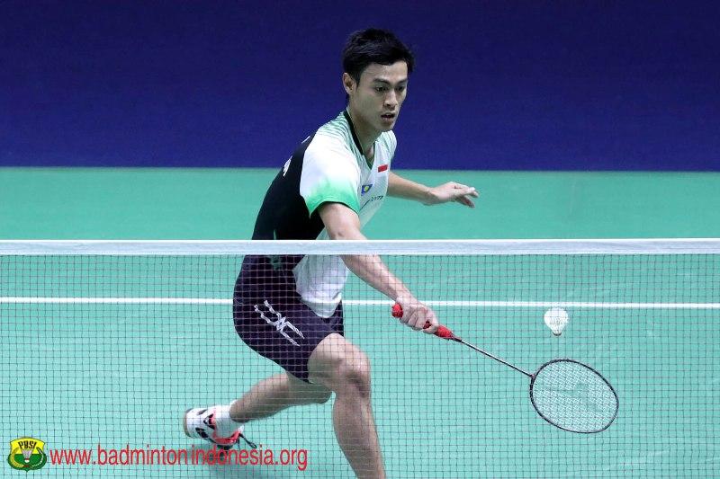 https: img.okeinfo.net content 2019 08 02 40 2086713 hadapi-lee-zii-jia-di-perempatfinal-thailand-open-2019-ini-persiapan-shesar-wECAe7aio8.jpg