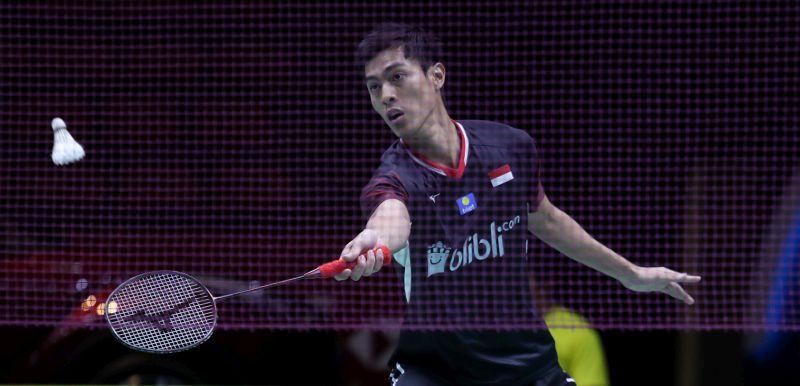 https: img.okeinfo.net content 2019 08 02 40 2086976 shesar-ikut-kandas-indonesia-tanpa-wakil-di-semifinal-thailand-open-2019-h9bg0RH1iQ.jpg
