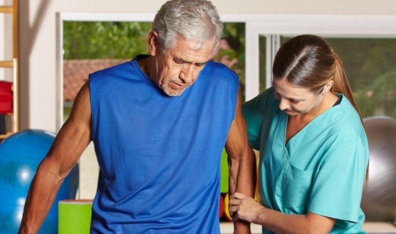 https: img.okeinfo.net content 2019 08 02 481 2086800 mengenal-rehab-robotik-canggih-untuk-pasien-stroke-n3cZFsRyZt.jpg