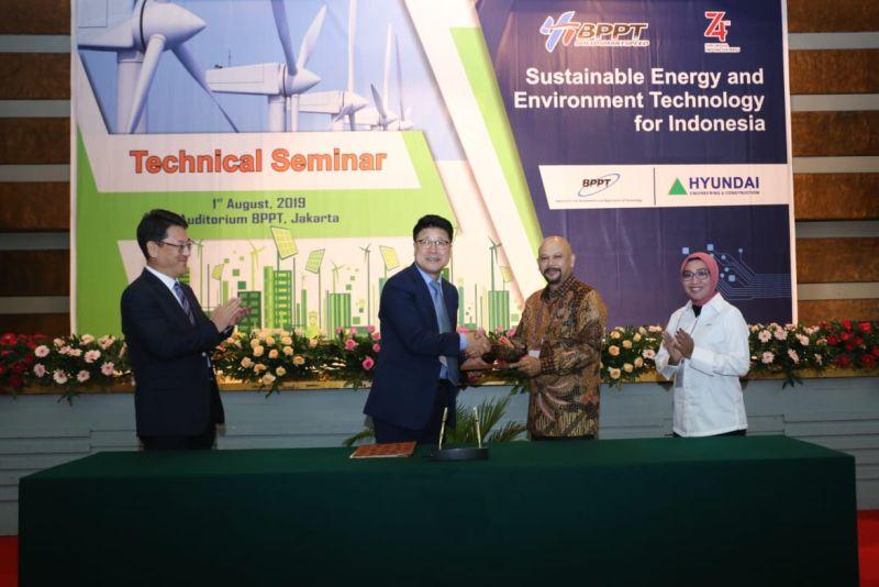 https: img.okeinfo.net content 2019 08 02 52 2086831 hyundai-gandeng-bppt-siapkan-pabrik-baterai-mobil-listrik-di-indonesia-SIVx98cXYZ.jpg