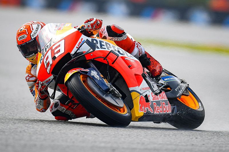Image result for motogp republik ceko 2019