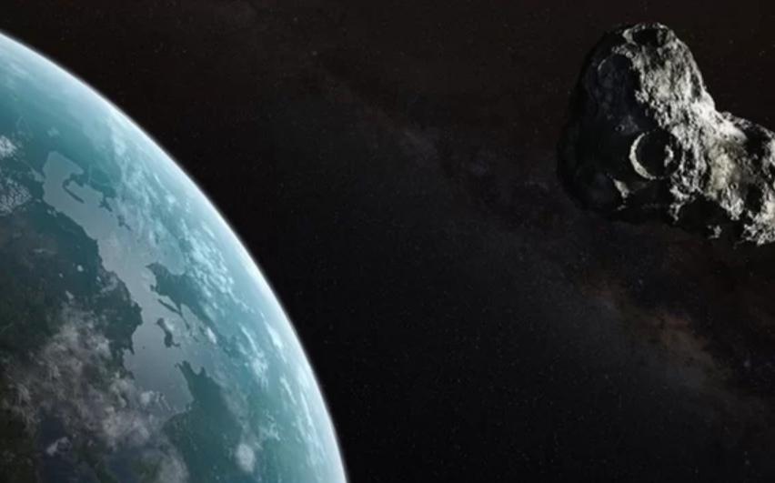 https: img.okeinfo.net content 2019 08 04 56 2087391 asteroid-besar-segera-melewati-bumi-tapi-jangan-khawatir-wY8RXanqcv.jpg