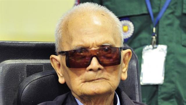 https: img.okeinfo.net content 2019 08 05 18 2087779 nuon-chea-kakak-kedua-rezim-khmer-merah-kamboja-meninggal-Q0uuVxFR8L.jpg