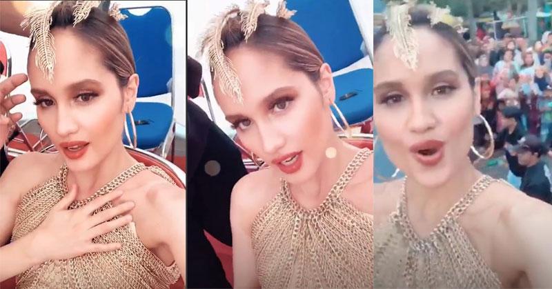 https: img.okeinfo.net content 2019 08 05 194 2087809 pesona-kecantikan-cinta-laura-hebohkan-jember-fashion-carnaval-2019-1rajFzzOGV.jpg