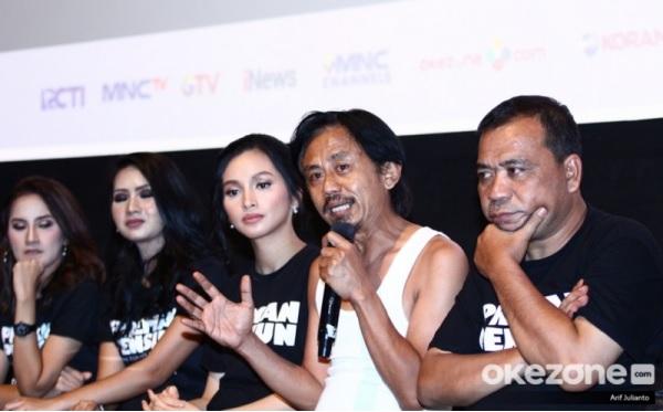 https: img.okeinfo.net content 2019 08 05 206 2088131 sukses-di-bioskop-film-preman-pensiun-siap-tayang-di-mnc-now-VjkeeXcngg.jpg