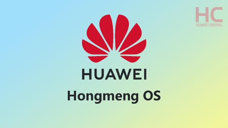 https: img.okeinfo.net content 2019 08 05 207 2087863 dirancang-untuk-iot-os-hongmeng-dipamerkan-pekan-ini-iRnXFvg1Cm.jpg