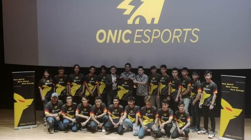 https: img.okeinfo.net content 2019 08 06 326 2088394 ini-persiapan-onic-esports-hadapi-mobile-legends-pro-league-season-4-B3vxjMJ9Xd.jpg