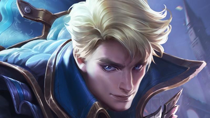 https: img.okeinfo.net content 2019 08 06 326 2088522 5-hero-game-mobile-legends-yang-jago-bertahan-saat-sekarat-h1RajEYMec.jpg