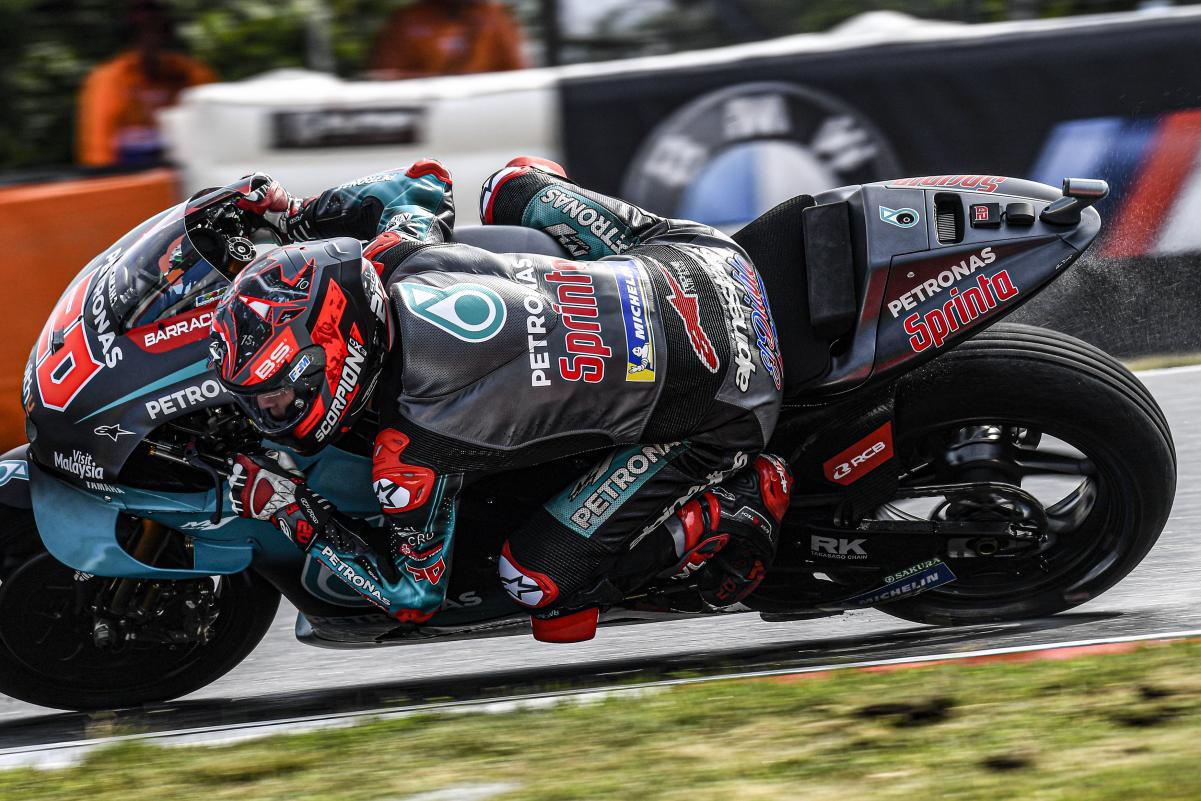 Image result for motogp austria