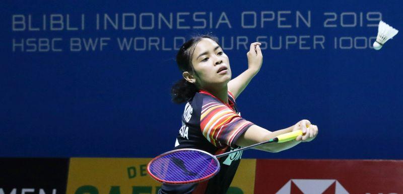 https: img.okeinfo.net content 2019 08 06 40 2088603 daftar-lawan-tunggal-putri-indonesia-di-kejuaraan-dunia-bulu-tangkis-2019-y0H3LTJG6d.jpg