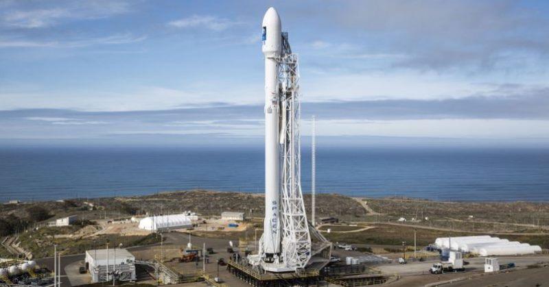 https: img.okeinfo.net content 2019 08 06 56 2088384 spacex-buka-jasa-peluncuran-satelit-kecil-berapa-tarifnya-nqbq8GRIQz.jpg