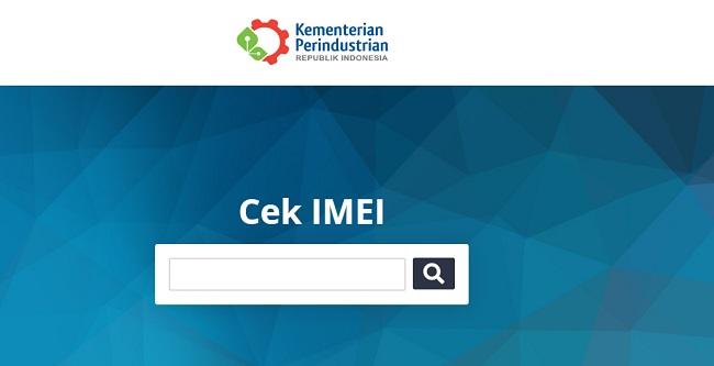 https: img.okeinfo.net content 2019 08 07 207 2088816 kemenperin-perbaiki-situs-cek-nomor-imei-ponsel-kini-bisa-diakses-eqzhhBhkfB.jpg
