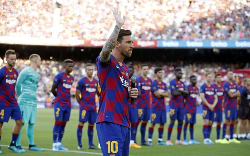 https: img.okeinfo.net content 2019 08 07 261 2088761 ancelotti-jagokan-barcelona-juara-liga-champions-2019-2020-w16ORNnWhg.jpg