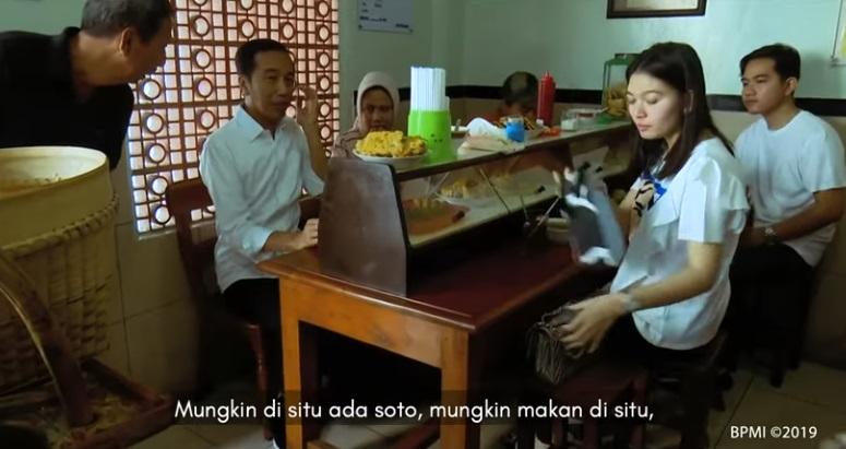 https: img.okeinfo.net content 2019 08 07 298 2088991 3-kuliner-favorit-presiden-jokowi-di-solo-apa-saja-ya-8i2PPuFT9v.jpg