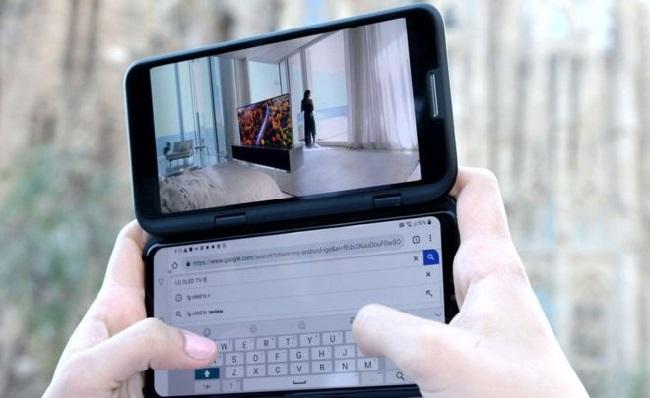 https: img.okeinfo.net content 2019 08 07 57 2088960 saingi-samsung-lg-bakal-pamerkan-ponsel-lipat-di-ifa-2019-kiOfPnyaiu.jpg