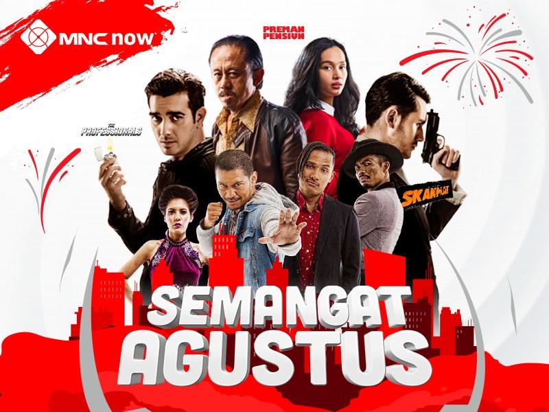 https: img.okeinfo.net content 2019 08 08 13 2089280 semangat-agustus-film-preman-pensiun-tayang-eksklusif-di-mnc-now-r0ZeE5ahz1.jpg
