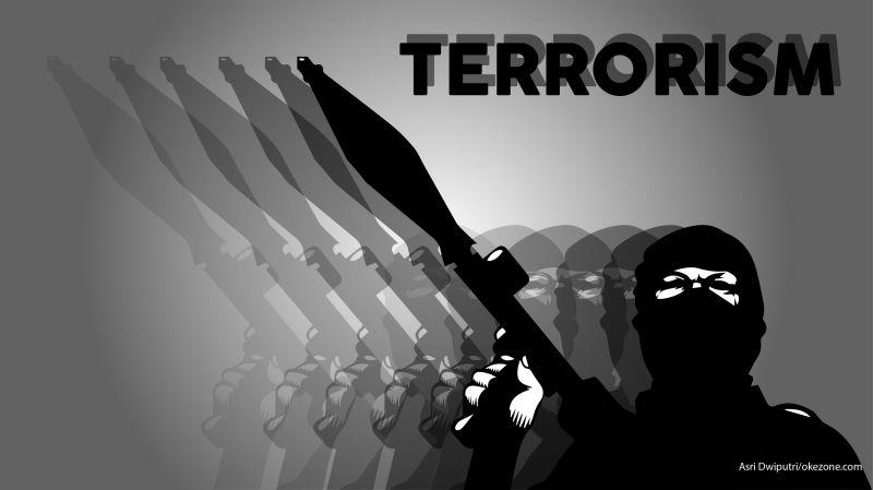 https: img.okeinfo.net content 2019 08 08 337 2089452 komnas-ham-tolak-perpres-pelibatan-tni-dalam-pemberantasan-terorisme-wBvItYJD4W.jpg
