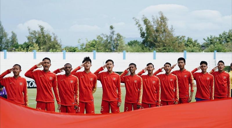 https: img.okeinfo.net content 2019 08 08 51 2089161 jadwal-timnas-indonesia-u-15-vs-vietnam-di-perebutan-posisi-3-piala-aff-2019-qC8A1T9kbL.jpg