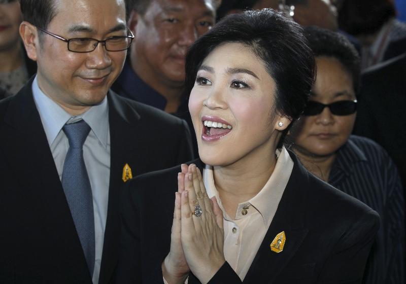 https: img.okeinfo.net content 2019 08 09 18 2089832 buron-mantan-pm-thailand-yingluck-shinawatra-mendapatkan-kewarganegaraan-serbia-bk2aonAsdD.jpg