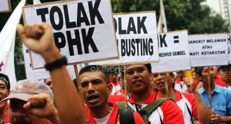 https: img.okeinfo.net content 2019 08 09 320 2089824 net-tv-phk-massal-netizen-kerasnya-industri-media-di-indonesia-Craw22tRT6.jpg