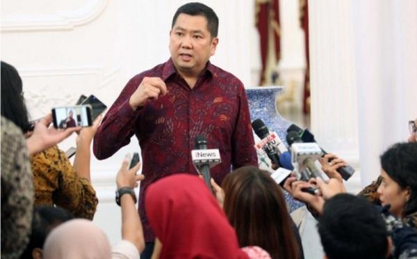 https: img.okeinfo.net content 2019 08 09 320 2089935 hary-tanoe-undang-trump-jr-ke-indonesia-pekan-depan-FDeyNZdE9q.jpg