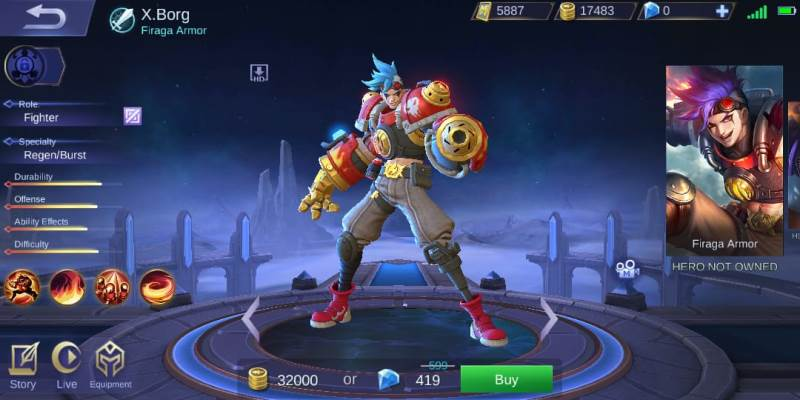 https: img.okeinfo.net content 2019 08 09 326 2089898 x-borg-hero-baru-game-mobile-legends-dengan-semburan-api-7HCct5eGxB.jpg