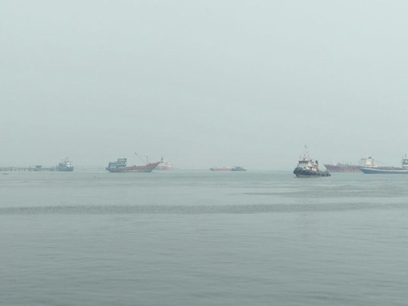 https: img.okeinfo.net content 2019 08 09 340 2089737 pelabuhan-internasional-dumai-riau-diselimuti-asap-kebakaran-hutan-gn7aR1DyMR.jpg