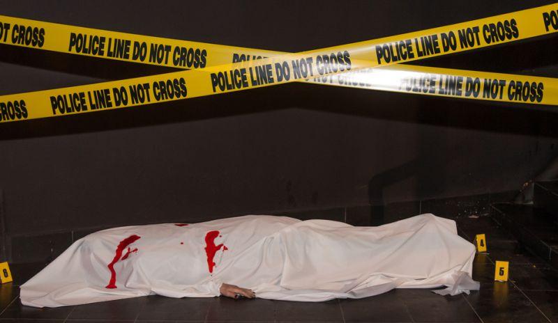 https: img.okeinfo.net content 2019 08 09 525 2089700 terungkap-motif-pembunuhan-perempuan-penuh-luka-di-bandung-PlLr5a8Kp0.jpg