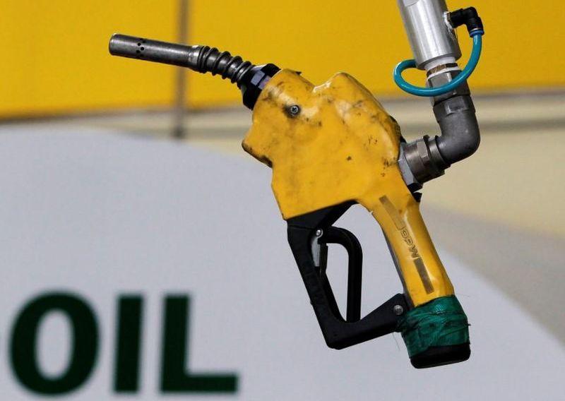 https: img.okeinfo.net content 2019 08 10 320 2090152 pasokan-eropa-menurun-harga-minyak-dunia-naik-WJLGbITncJ.jpg