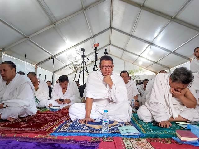 https: img.okeinfo.net content 2019 08 10 394 2090253 khutbah-wukuf-haji-2019-perbanyak-istigfar-di-arafah-mohon-ampunan-dari-allah-gLO3MLsQA7.jpg