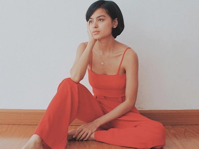 https: img.okeinfo.net content 2019 08 10 612 2090136 cerita-5-artis-indonesia-yang-jadi-korban-body-shaming-0aWNJHlpsr.jpg