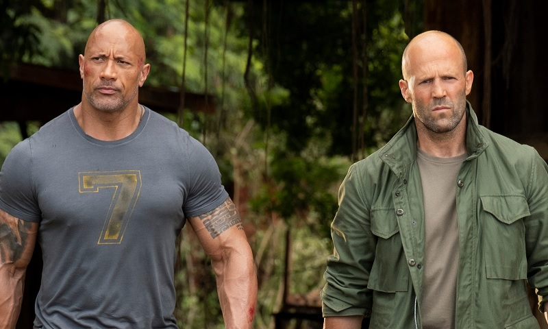 https: img.okeinfo.net content 2019 08 12 206 2090927 dora-and-the-lost-city-of-gold-gagal-salip-hobbs-shaw-di-box-office-amerika-51prpOgbgQ.jpg