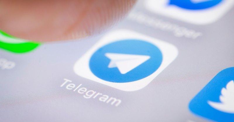 https: img.okeinfo.net content 2019 08 12 207 2090959 cegah-chat-mengganggu-telegram-rilis-fitur-baru-slow-mode-Op2rO1qaCP.jpg