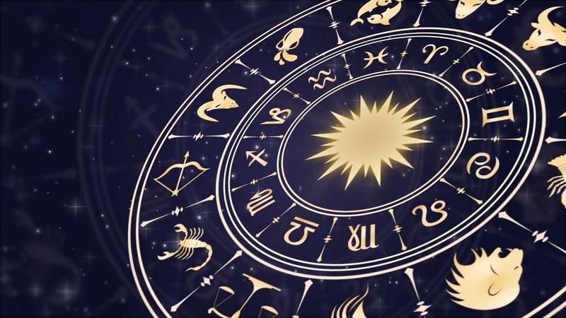 https: img.okeinfo.net content 2019 08 12 31 2091084 ramalan-zodiak-pekan-ini-ada-banyak-kejutan-untuk-leo-dan-scorpio-1PjglP9mtY.jpg