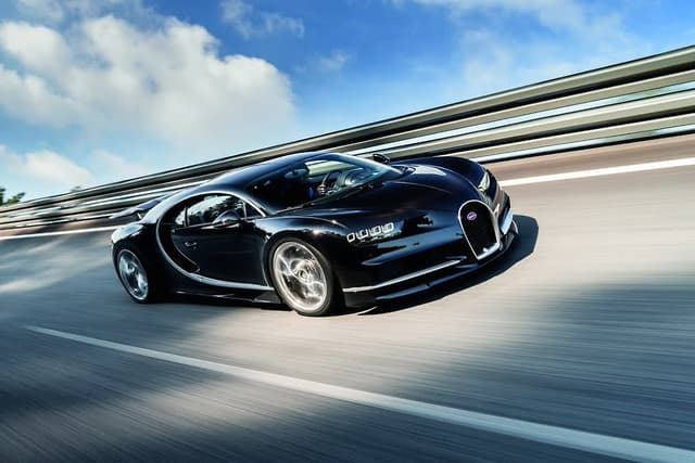 https: img.okeinfo.net content 2019 08 12 52 2090739 produsen-supercar-ini-siapkan-mobilnya-tembus-kecepatan-500-km-jam-pka8opElda.jpg