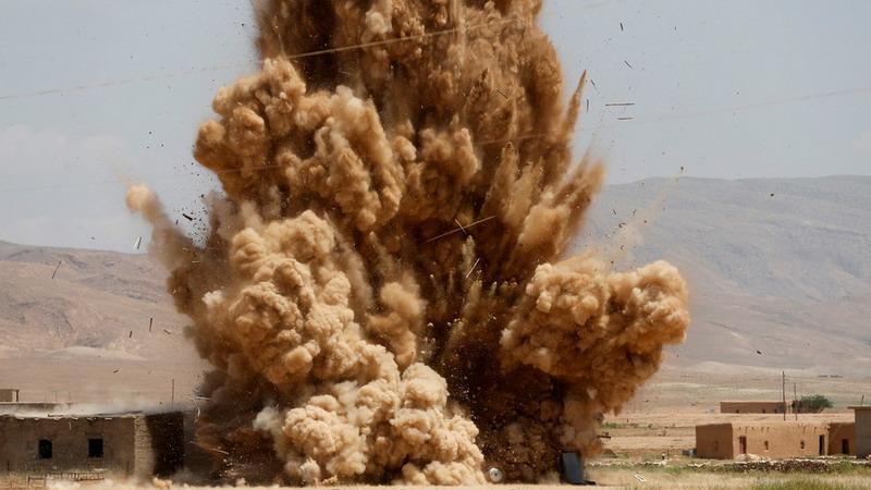 https: img.okeinfo.net content 2019 08 13 18 2091447 ledakan-dahsyat-gudang-senjata-di-baghdad-tewaskan-1-orang-lukai-sedikitnya-29-lainnya-Vsf4laKZwP.jpg