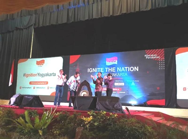 https: img.okeinfo.net content 2019 08 13 207 2091200 ignite-the-nations-kobarkan-semangat-patriotik-digital-milenial-indonesia-6hp4Euw2hk.jpg