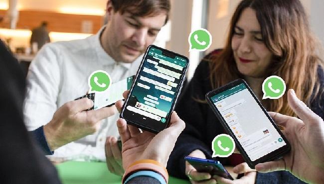 https: img.okeinfo.net content 2019 08 13 207 2091357 2-cara-membalas-pesan-whatsapp-tanpa-terlihat-online-pW1nhcwaI3.jpg