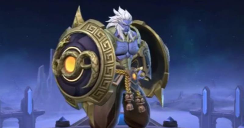 https: img.okeinfo.net content 2019 08 13 326 2091424 bixi-baxia-jadi-petarung-baru-di-game-mobile-legends-intip-skill-nya-q3kvWkAzVL.jpg