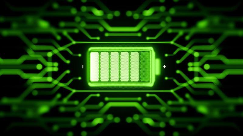 https: img.okeinfo.net content 2019 08 13 57 2091525 teknologi-baterai-graphene-bisa-isi-daya-ponsel-super-cepat-GgCklhed58.jpg