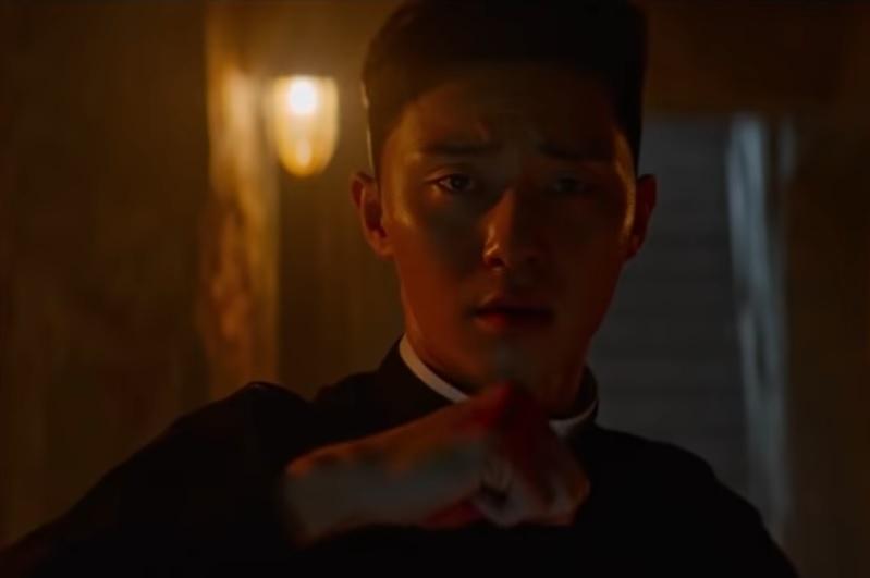 https: img.okeinfo.net content 2019 08 14 206 2091893 the-divine-fury-film-perburuan-dan-pengusiran-iblis-ala-korea-EUxw7s9GVs.jpg