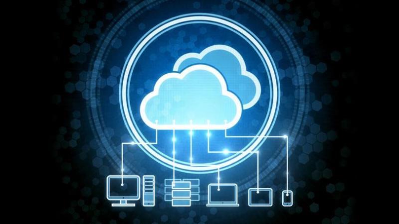 https: img.okeinfo.net content 2019 08 14 207 2091789 rayakan-hut-ke-74-ri-indonesian-cloud-gratiskan-layanan-cloud-computing-3oqI8YlZoG.jpg