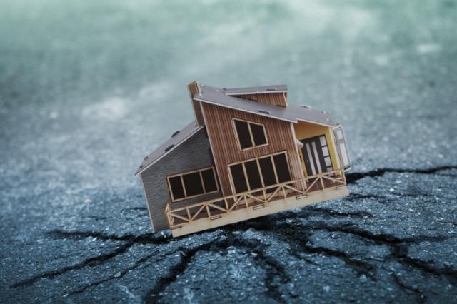 https: img.okeinfo.net content 2019 08 14 340 2091586 bengkulu-diguncang-gempa-m-5-tidak-berpotensi-tsunami-wFbLmIZU96.jpeg