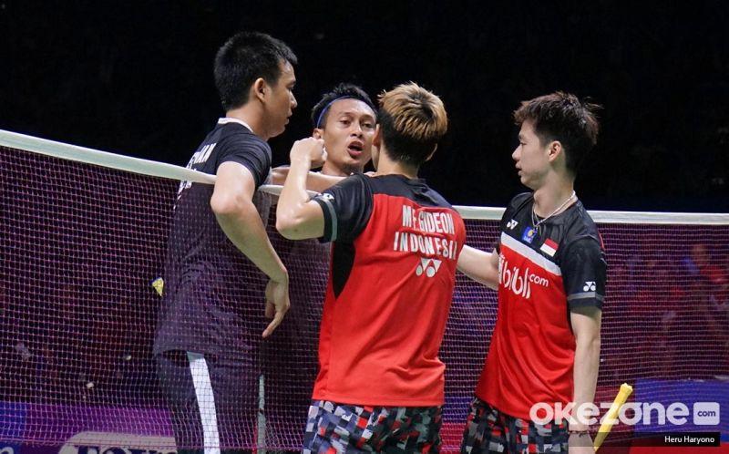https: img.okeinfo.net content 2019 08 14 40 2091616 herry-ip-yakin-ganda-putra-indonesia-bisa-jadi-juara-dunia-hvK2alYTCE.jpg