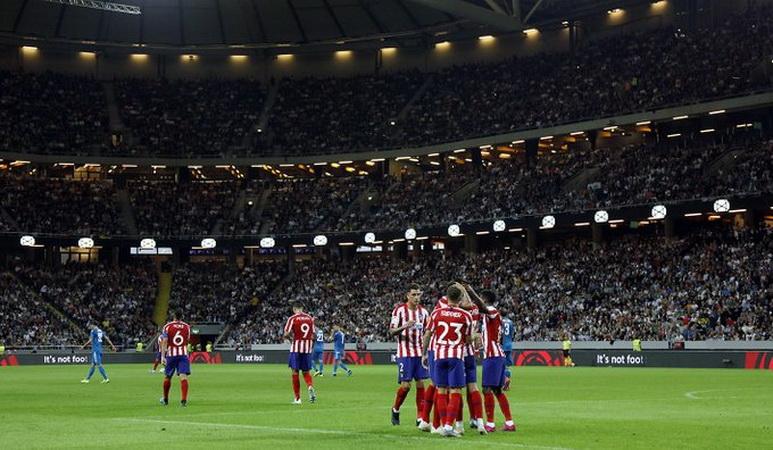 https: img.okeinfo.net content 2019 08 14 46 2091851 atletico-madrid-bukan-lagi-tim-penggembira-di-liga-spanyol-2019-2020-fk3ZiAnEul.jpg