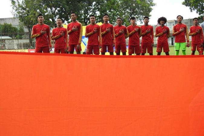 https: img.okeinfo.net content 2019 08 14 51 2091806 susunan-pemain-timnas-indonesia-u-18-vs-myanmar-di-piala-aff-2019-bagus-starter-VxIP4wsdI4.jpg