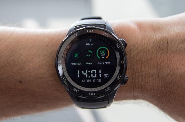 https: img.okeinfo.net content 2019 08 14 57 2091857 harmonyos-bakal-muncul-di-smartwatch-pertama-oppo-BytK7kBD3w.jpg
