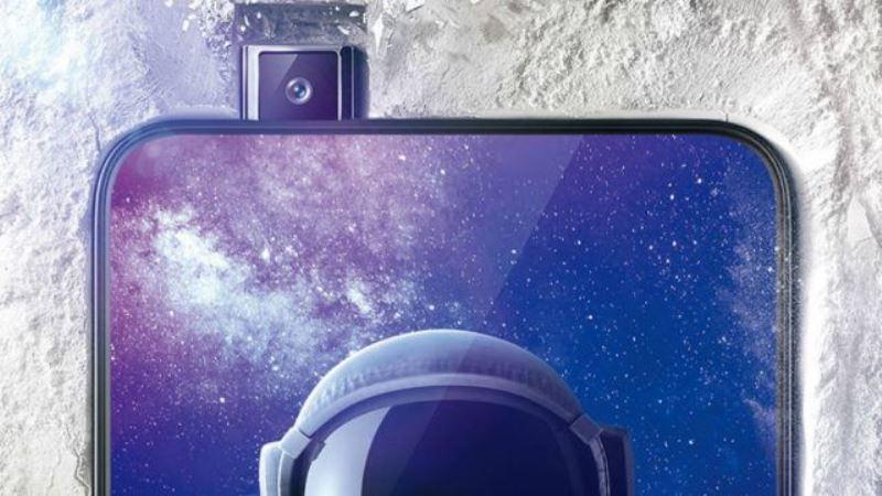https: img.okeinfo.net content 2019 08 14 57 2091997 5-smartphone-dengan-kamera-pop-up-terbaik-di-2019-CRwNRGMdmh.jpg