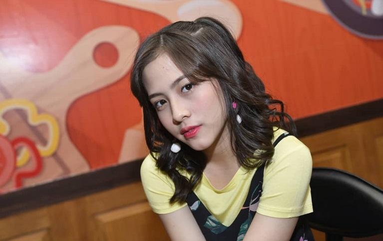 https: img.okeinfo.net content 2019 08 15 194 2092295 5-model-rambut-zara-jkt-48-bikin-cantiknya-enggak-luntur-kSptTxCqOp.jpg