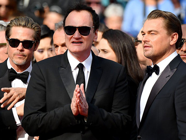 https: img.okeinfo.net content 2019 08 15 206 2092194 dianggap-hina-bruce-lee-sutradara-film-once-upon-a-time-in-hollywood-buka-suara-YR1iHxmlJL.jpg